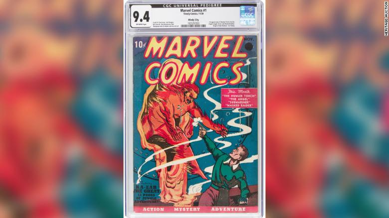 191122095552-heritage-comics-marvel-comics-exlarge-169