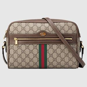 Gucci Web Stripe