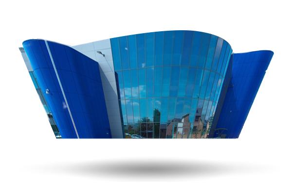 Allia-building
