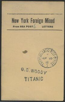 Titanic Woody 1 (3)