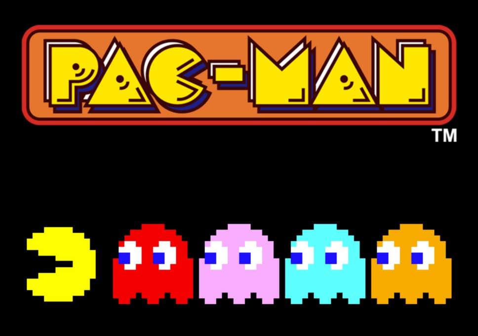 facebook-messenger-pac-man
