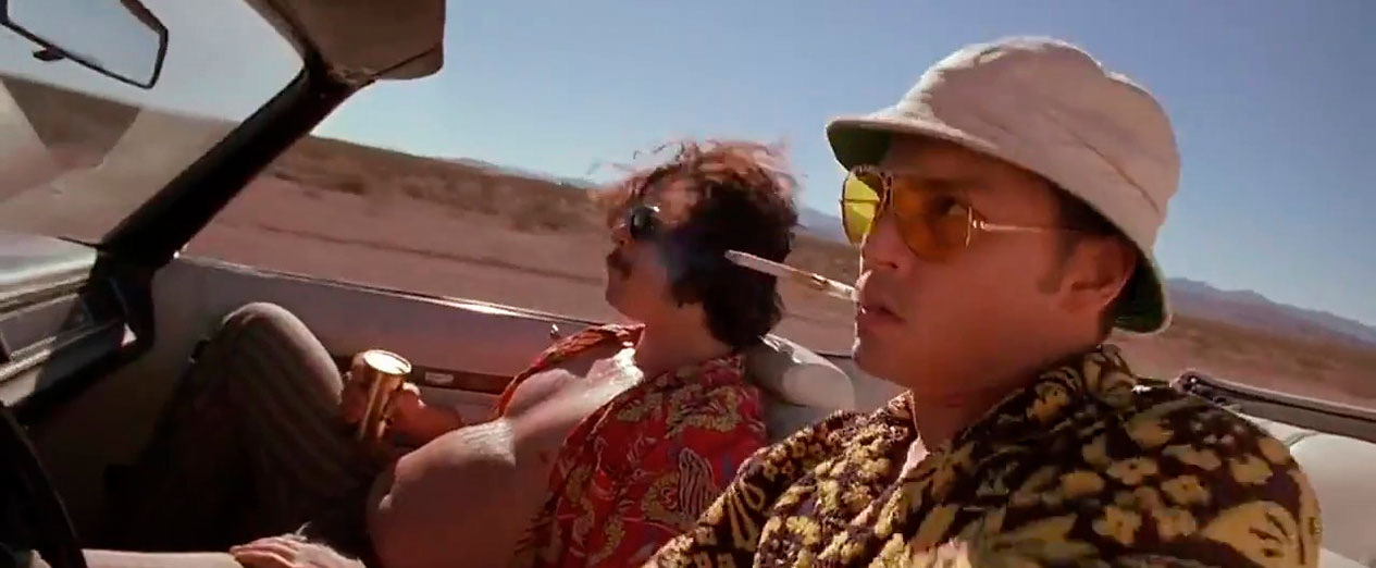 Fear and Loathing-3