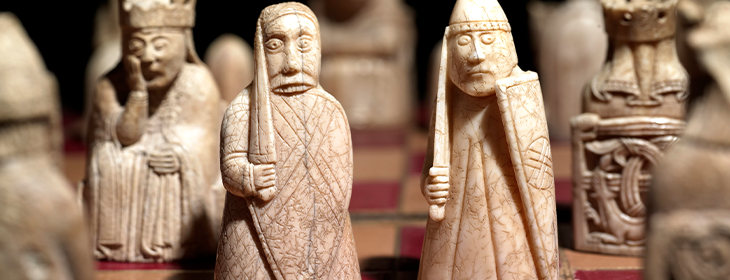 Lewis-Chessmen-Blog-Header