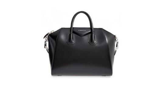 Givenchy handbag auction