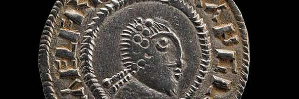 Viking-coins-seized-by-police