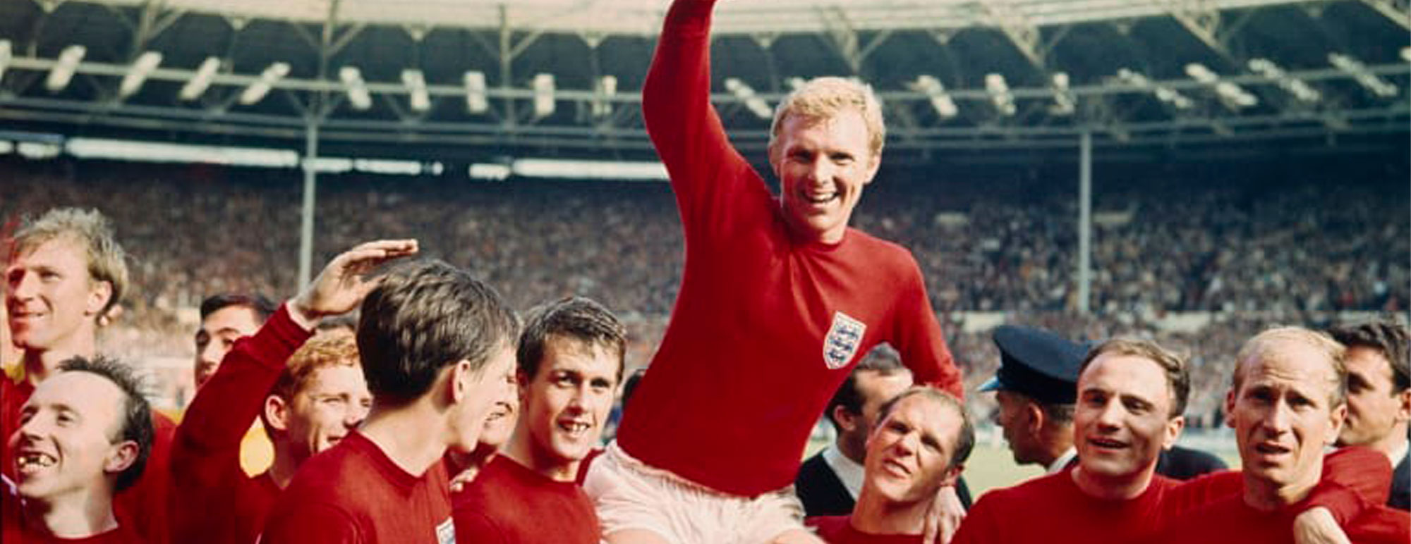 bobby-moore-auction